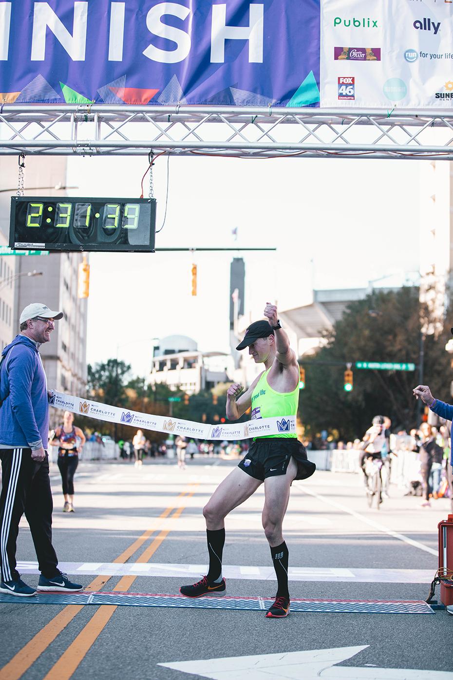 2018-1107-Charlotte-Marathon-930-2