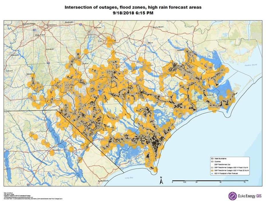 2018-1128-GIS-Hurricane-930-2