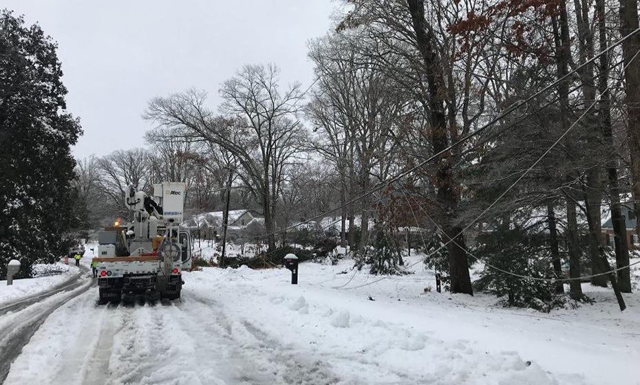 2018-1211-Winter-Storm-8