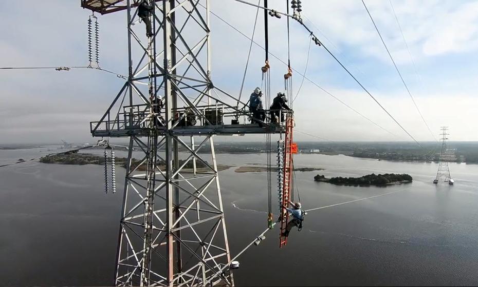 2018-0402-Wilmington-Cranes-930-2