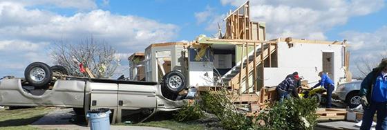 2018-0606-tornado-after-art3-590x188