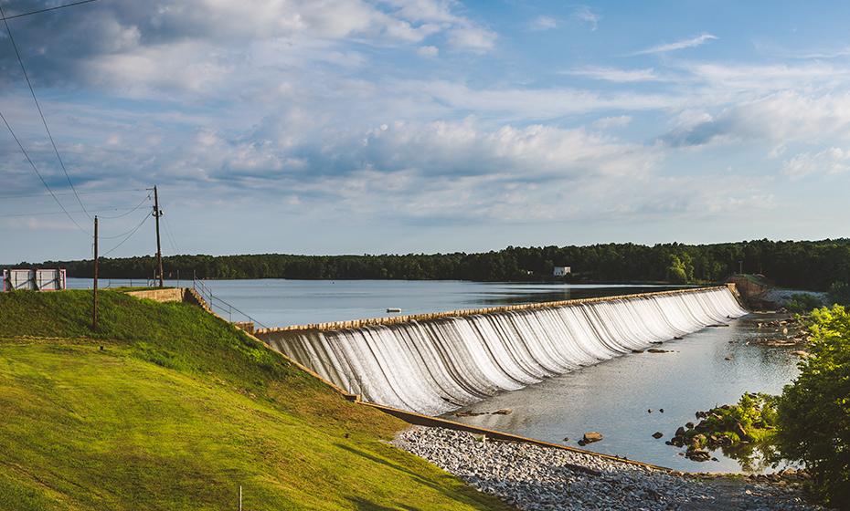 2018-07-30-blewitt-dam