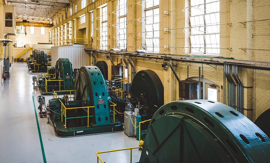 2018-07-30-blewitt-turbineroom
