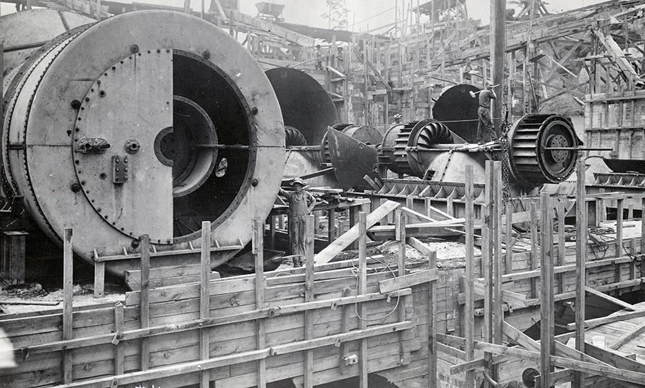 2018-07-30-blewitt-turbines1911