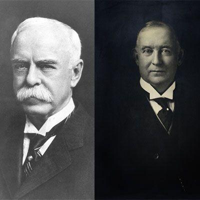 2018-1009-duke-history-Founders