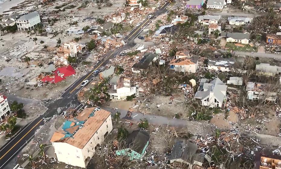2018-1011-Hurricane-Michael-Mexico-Beach-aerial