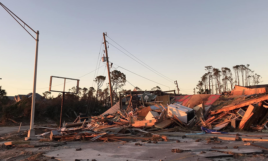 2018-1022-Hurricane-Michael-2