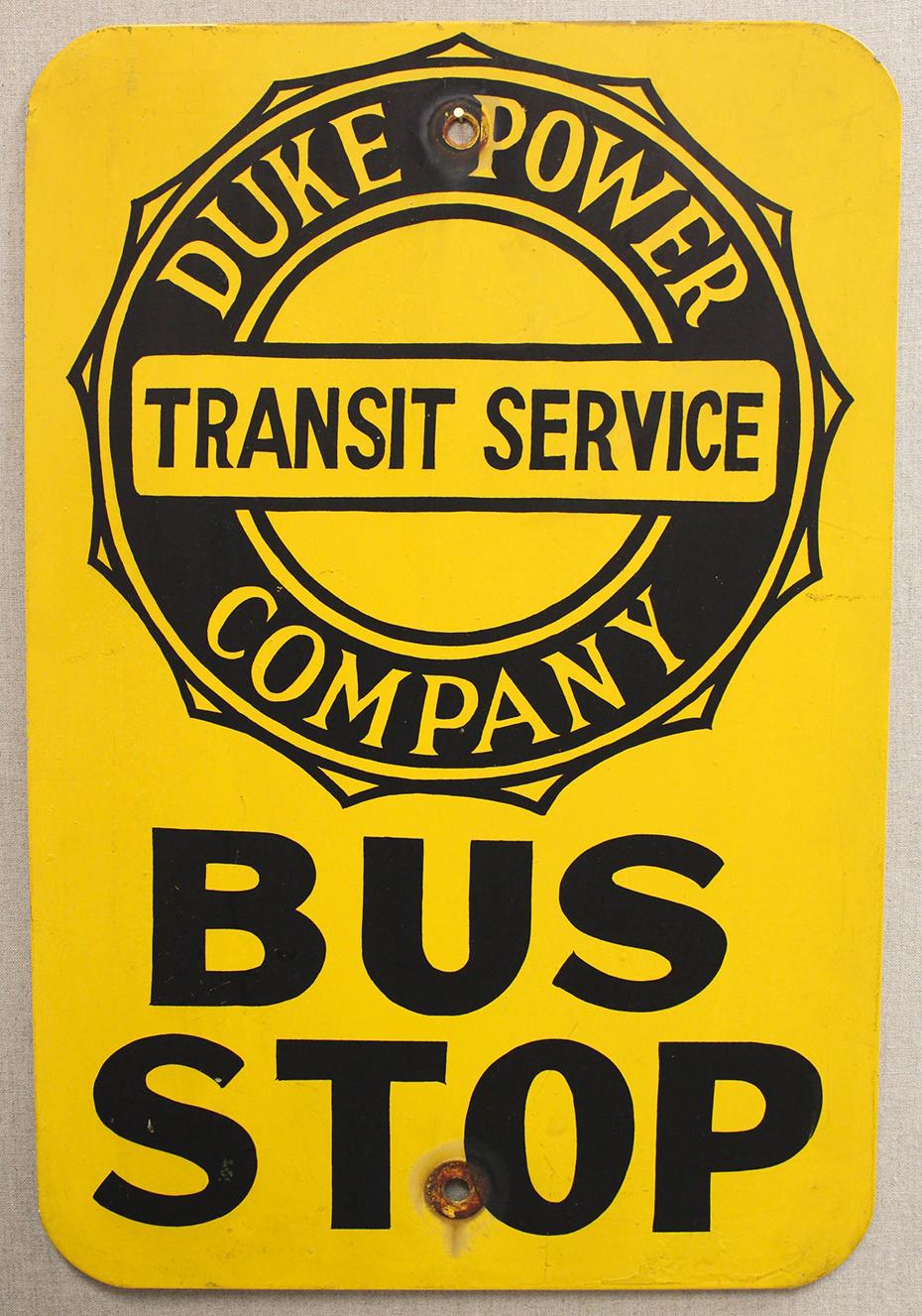 2018-1030-transportation-930-6