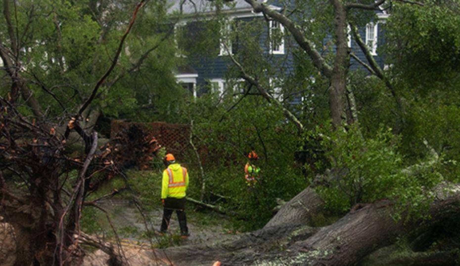 2018-1005-hurricane-reliefNEWHERO