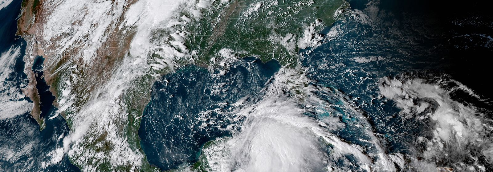 Prepare now for Hurricane Michael