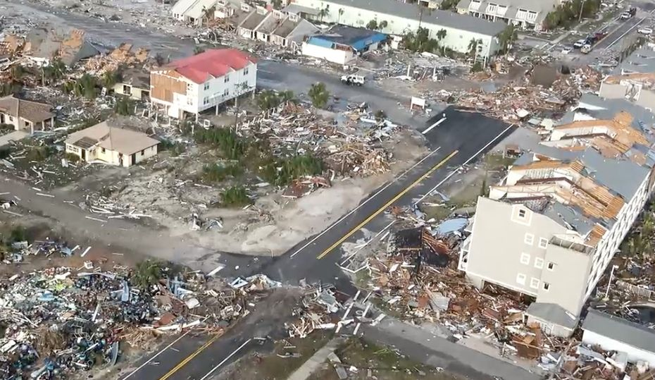 2018-1011-Hurricane-Michael-Mexico-Beach-aerial-hero