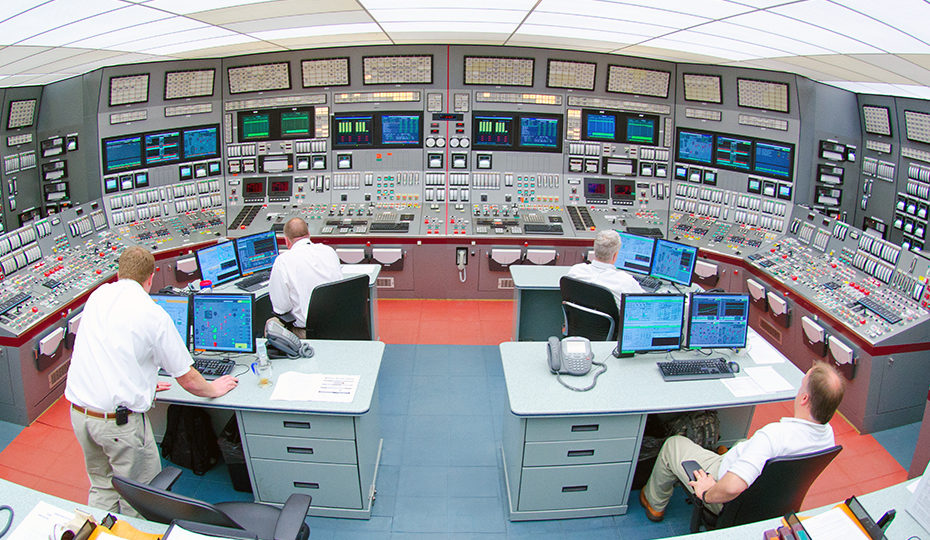 2019-0122-nuclear-myths-CONTROLROOM