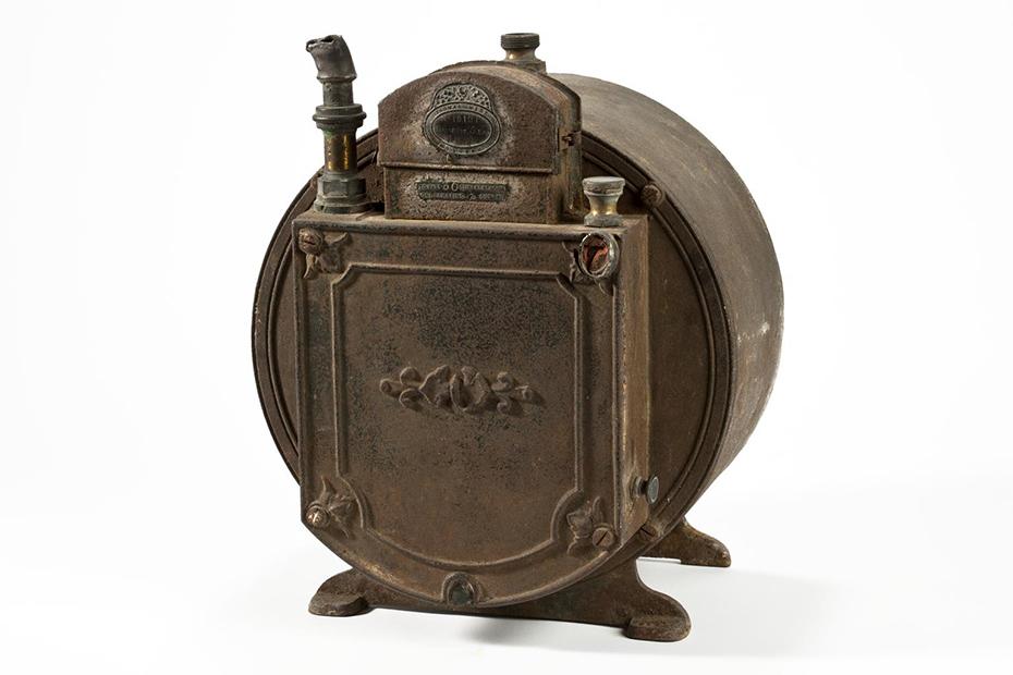 2019-0125-wet-gas-meter