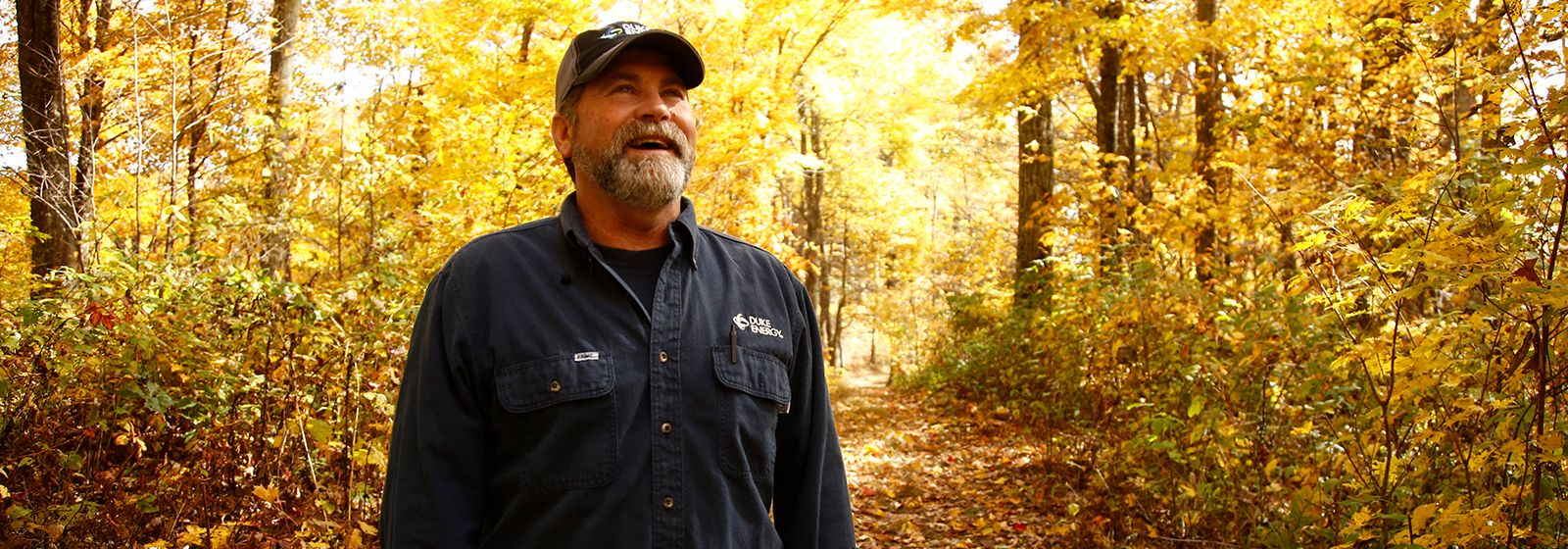 Lineman's idea leads to microgrid in Great Smoky Mountains National Park