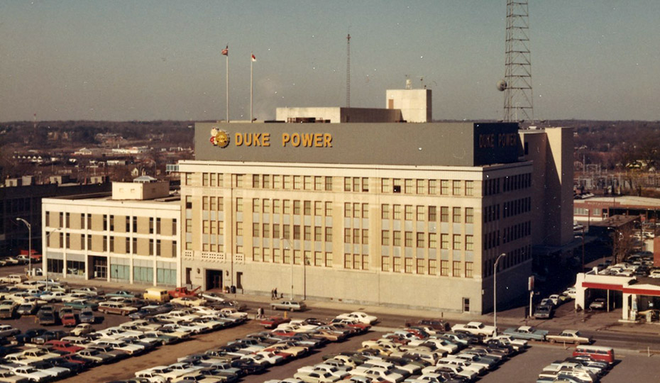 2019-0321-retro-powerbuilding1970