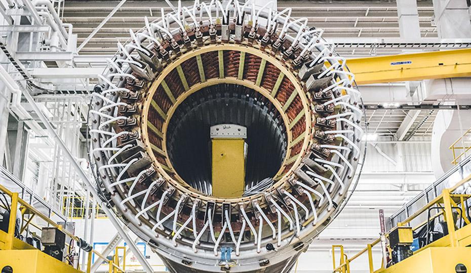2019-0423-turbines-generator-stator