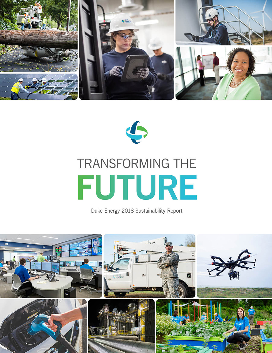 2019-0429-Sustainability-Report-930-2
