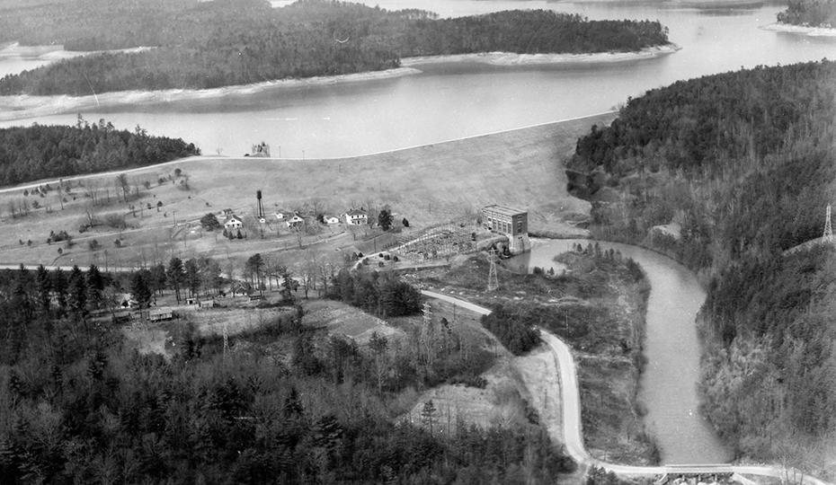 2019-0430-bridgewater-1951