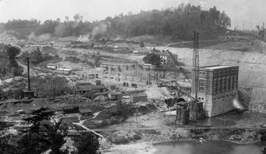 2019-0430-bridgewater.1918