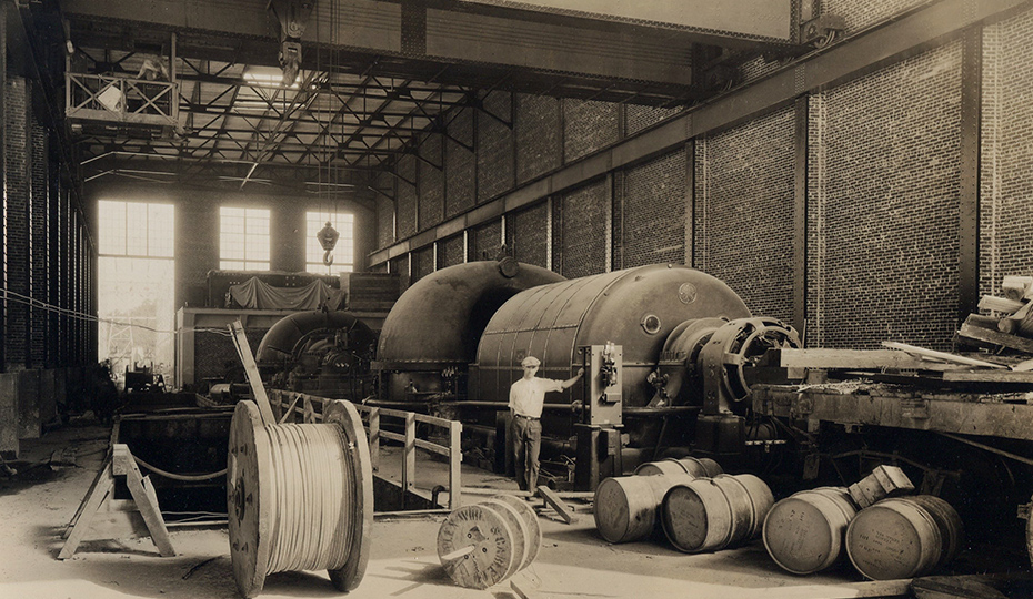 2019-0508-buck-construction-TURBINE-1926