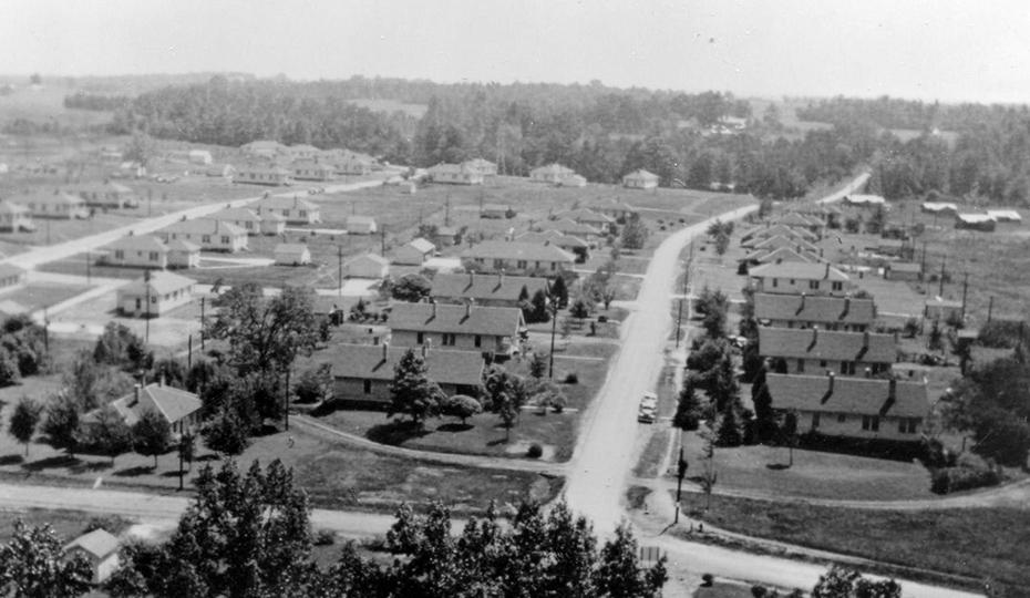 2019-0508-buck-dukeville.1951