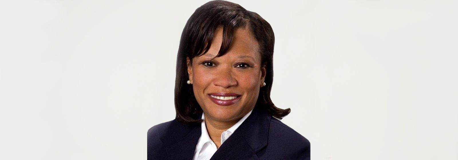 Joni Davis' focus at Duke Energy: Build a diverse and inclusive workforce