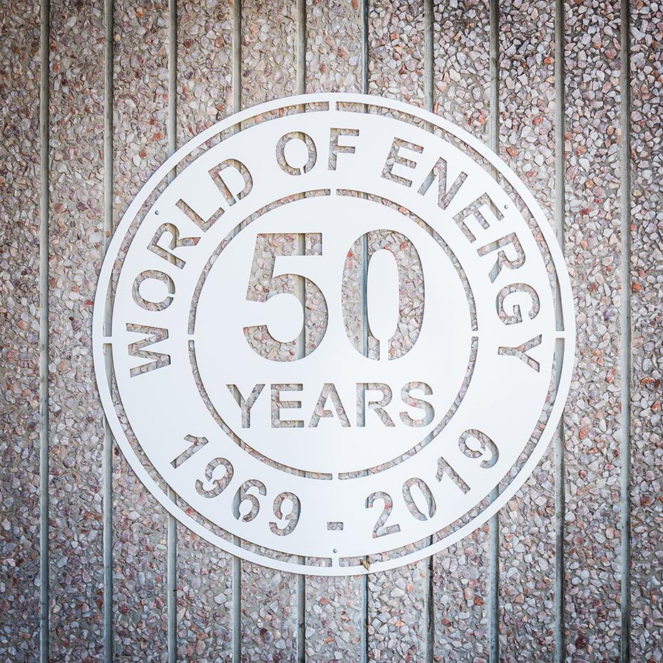 2019-0625-World-Of-Energy-4