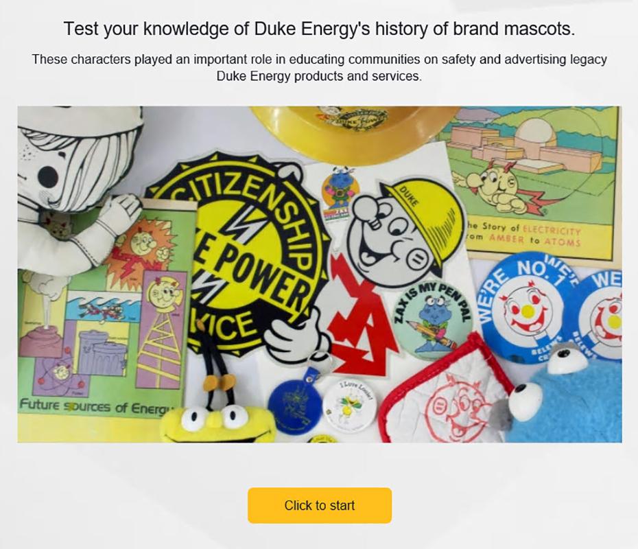 2019-0710-mascot-quiz-startpage1