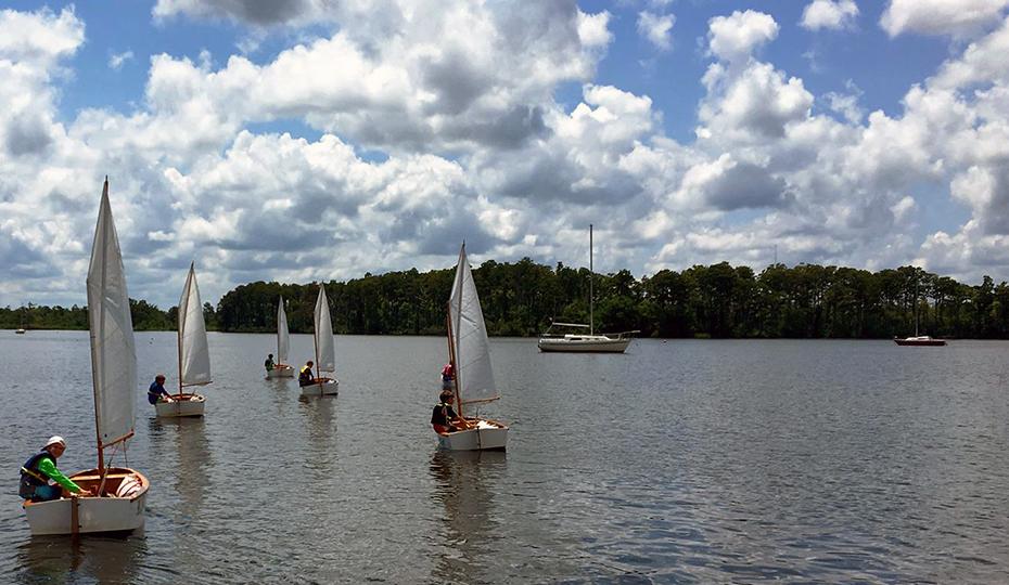 2019-0805-sailing-school.aug2018