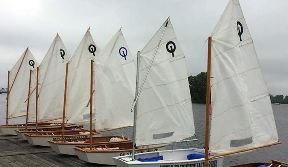 2019-0805-sailing-school.sails
