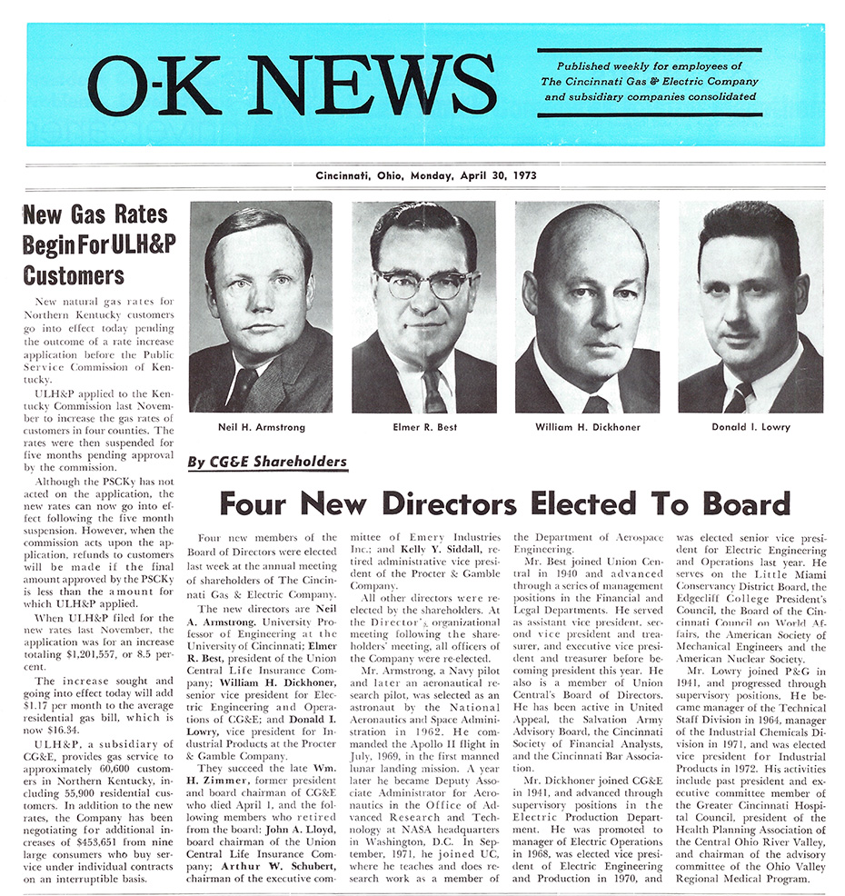 Neil-Armstrong_O-K-News_04-30-1973.test