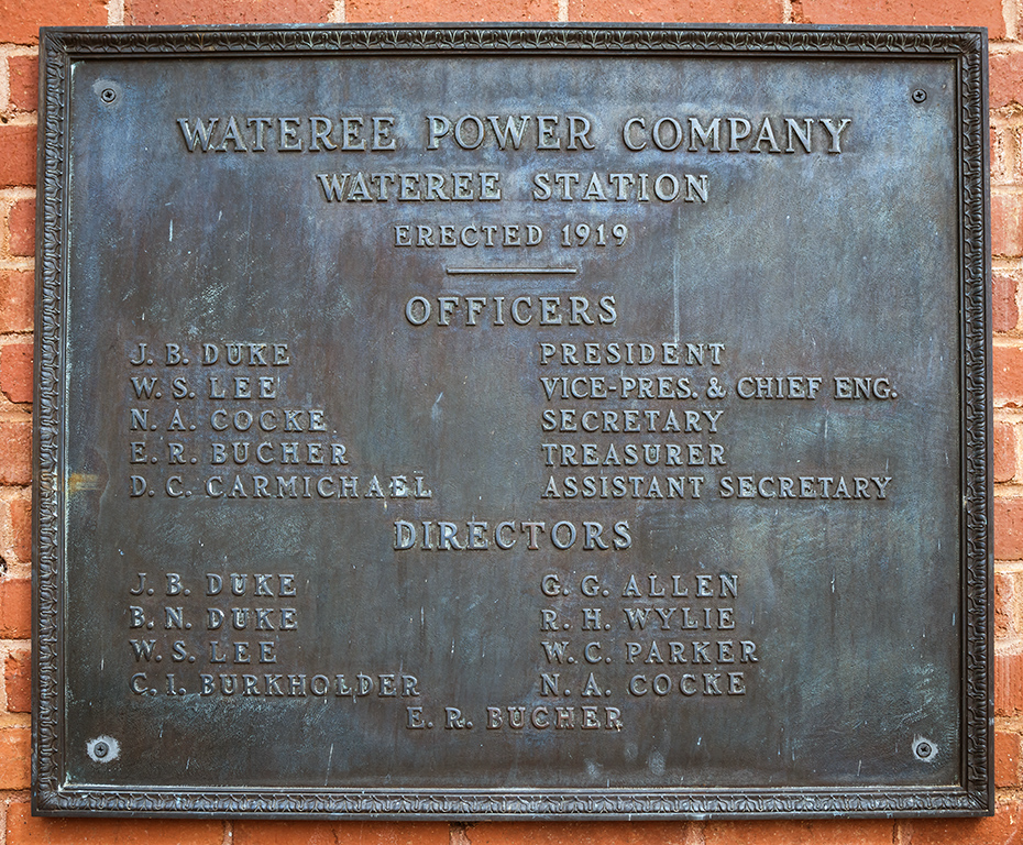 2019-1008-wateree-plaque6987