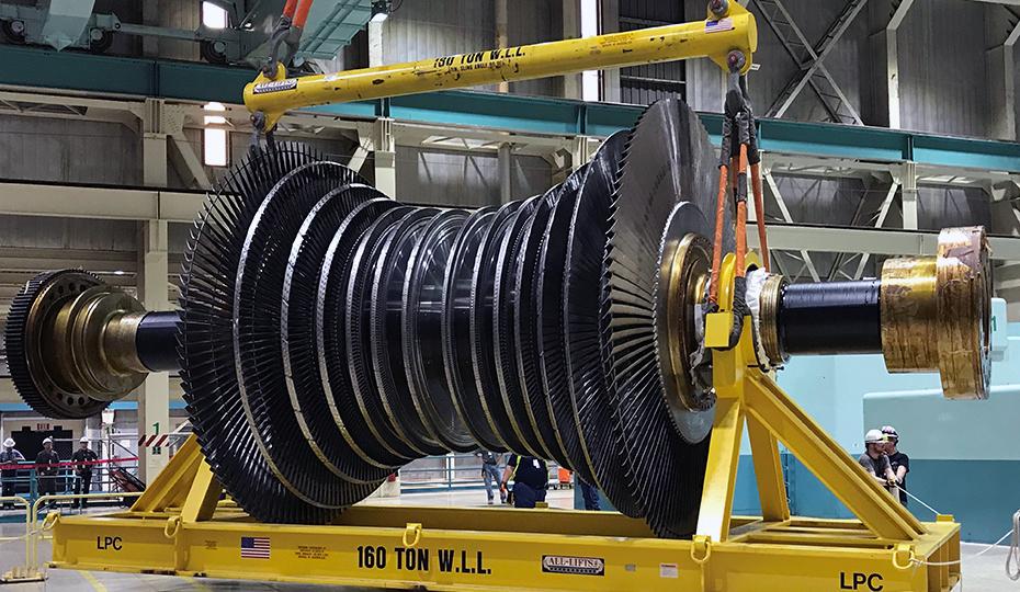2020-0113-turbine-oconee