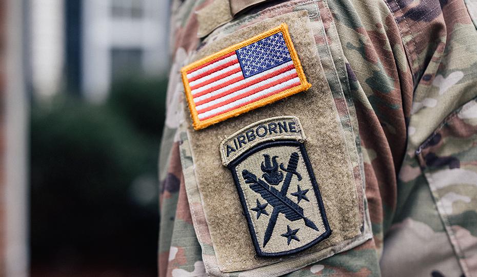 2020-1109-veteran-20