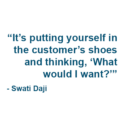 2020-1221-Swati-400