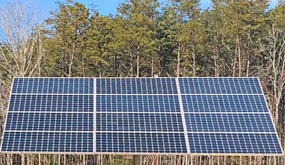 2020-0522-renewable-advantage.lakelure