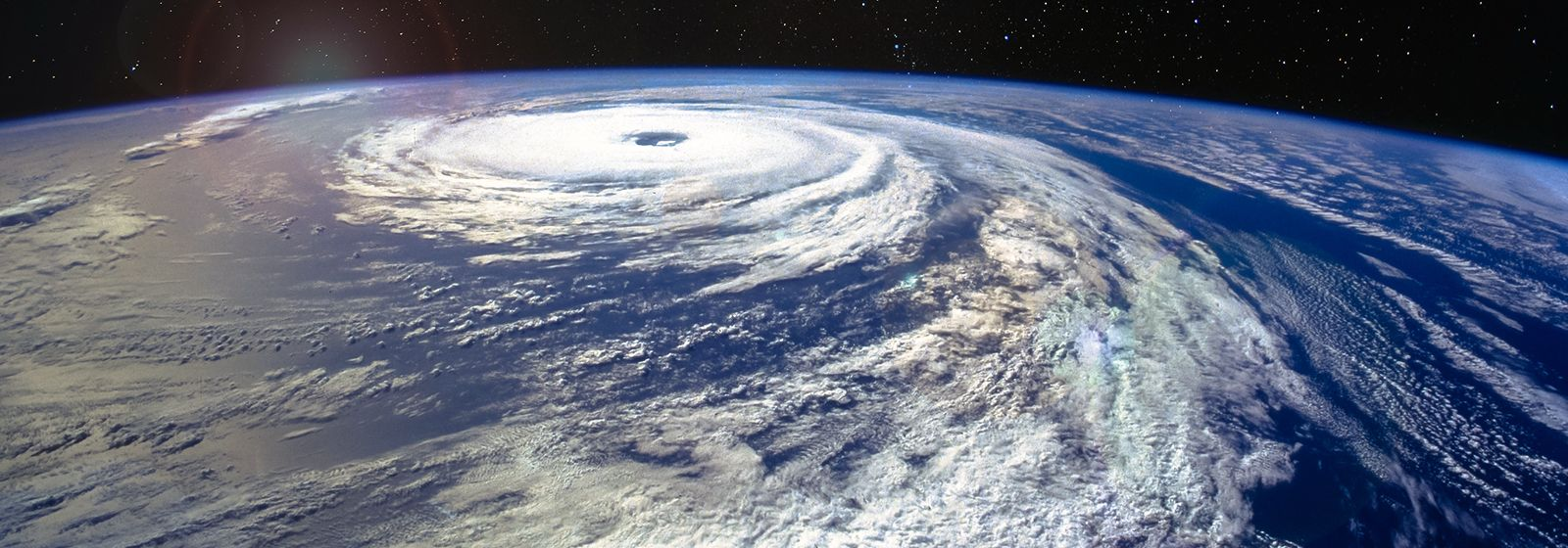 How to prepare for hurricane season during the pandemic