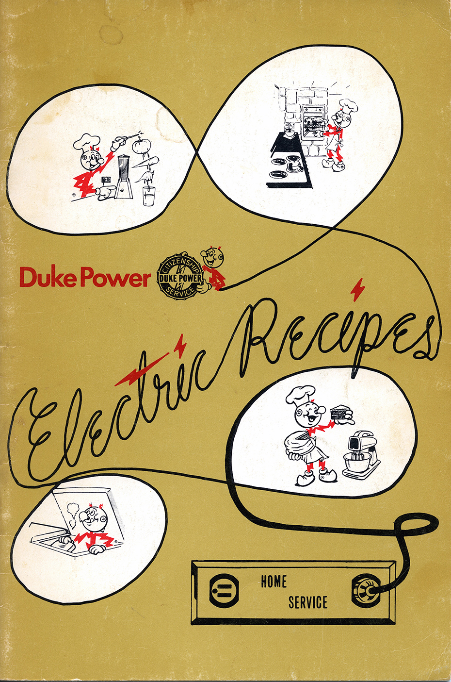 2020-0608-tippy-Recipe Books -Duke Power 1 Front