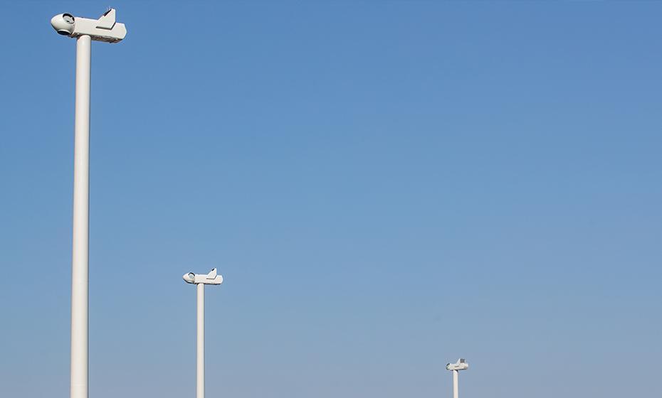 2020-0707-Wind-Growth-930-1