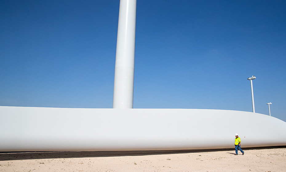 2020-0707-Wind-Growth-930-4
