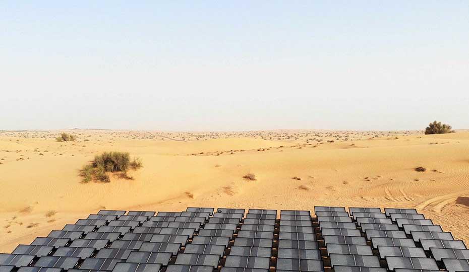 2020-0817-zero-mass-UAE