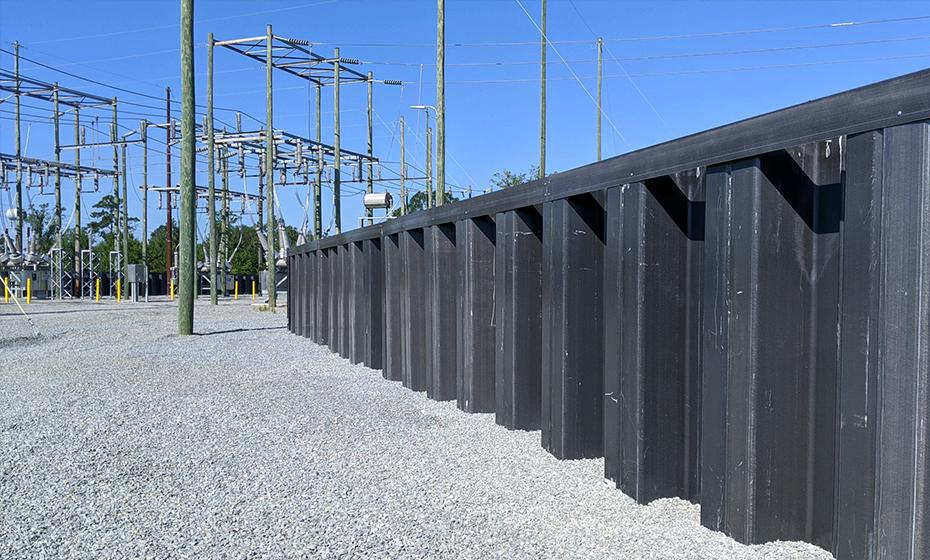 2020-0820-Flood-Substation-Barrier-930-1