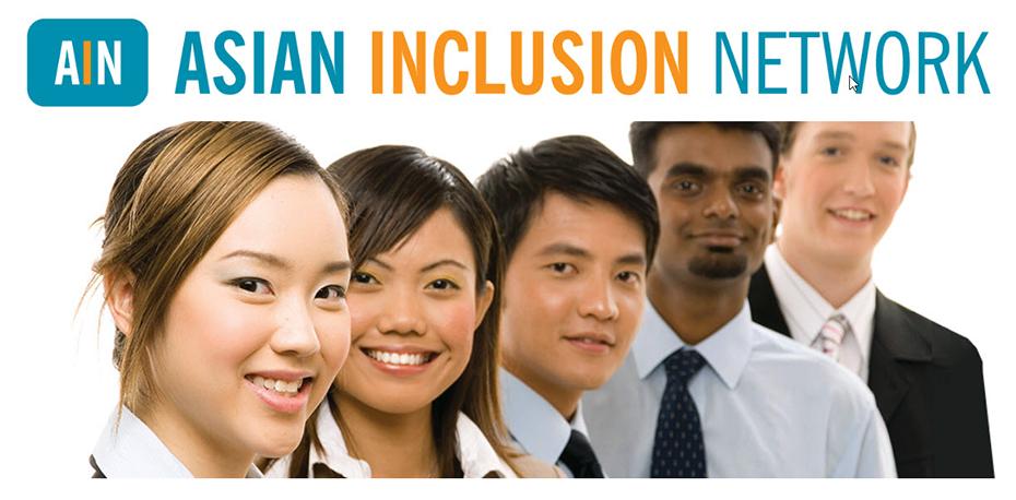 2020-0824-inclusion.logo