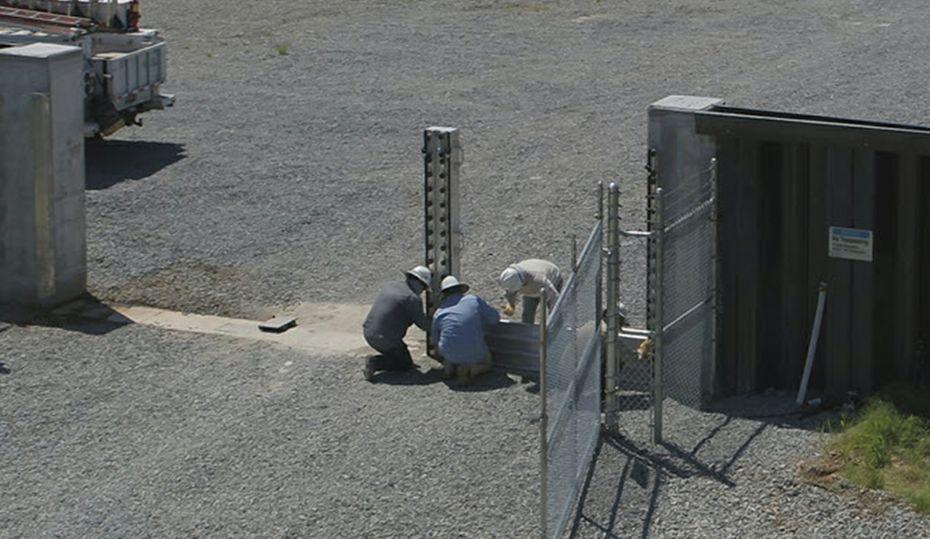How Duke Energy is strengthening the grid for floods