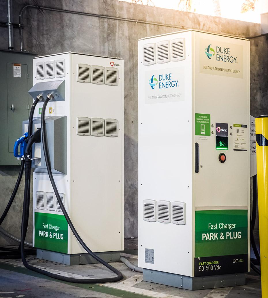 2020-0917-ev-fleet-charger