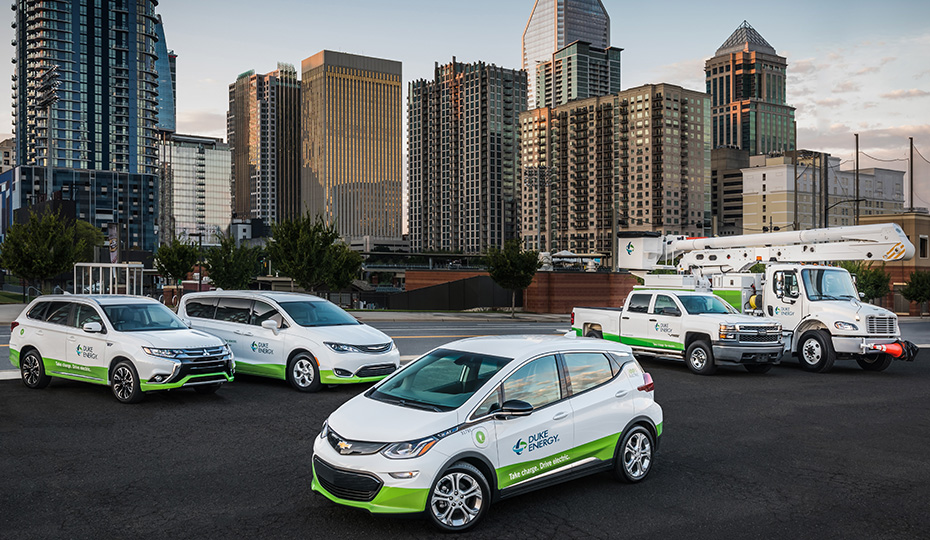 2020-0917-ev-fleet-vehicles