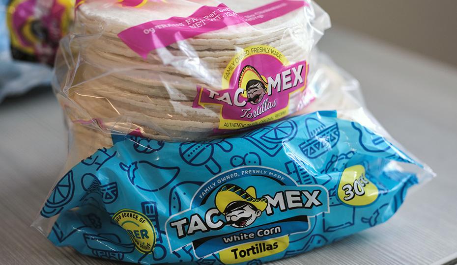 2020-1014-tortilla.64