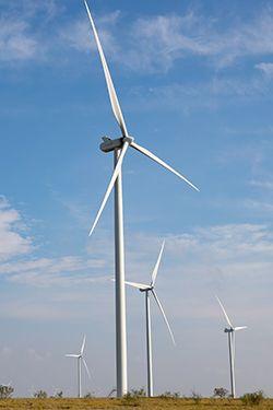Expand renewables