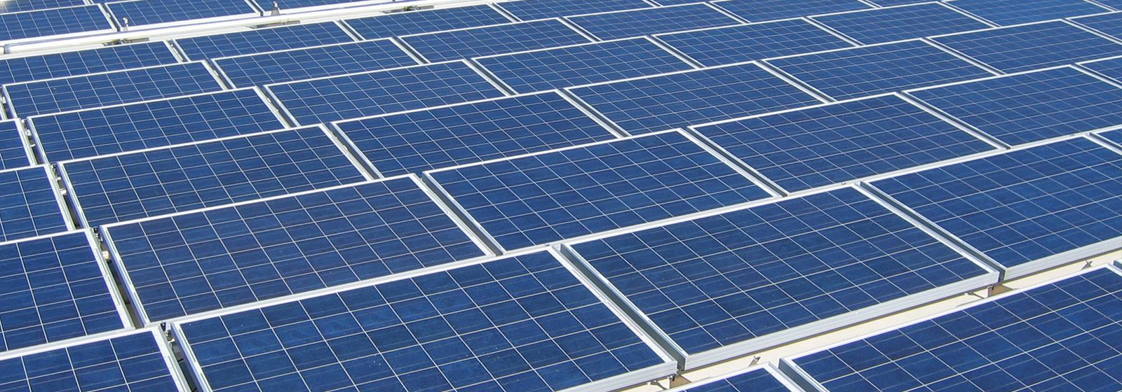3 ways Duke Energy is upgrading the grid to enable renewables, lower carbon