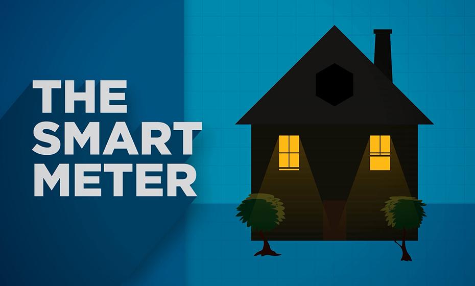 2021-0127-Smart-Meter-930-1